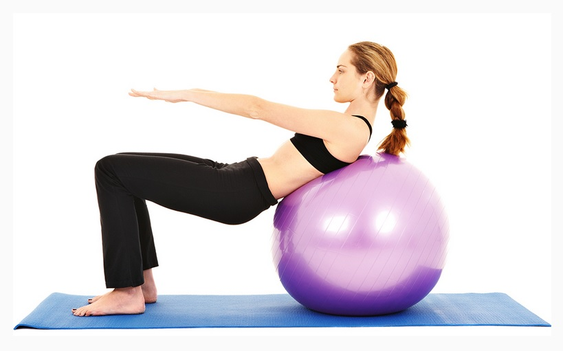 Souvent Pilates Bordeaux AZ23